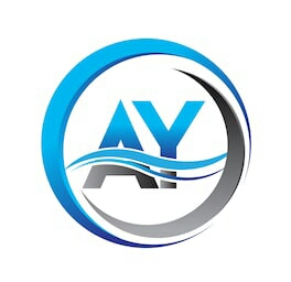 AY SUPPLIER AND TRADING